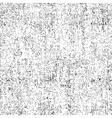 Fabric texture pattern vector image