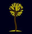 Artistic fantasy natural design symbol creative