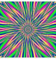 vague pattern vector image vector image