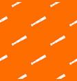 spyglass pattern seamless vector image vector image