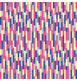 swatches-ornament-pattern-two vector image vector image
