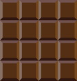 Chocolate1 resize vector image
