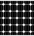 solar seamless vector image
