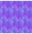Bellflower seamless background vector image