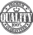 premium quality guaranteed 100 percent stamp