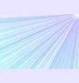 abstract aura stripe corner explode background