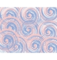 abstract vortices vector image vector image