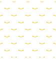 international men day ribbon pattern seamless vector image vector image