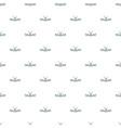 repair tool pattern seamless vector image vector image