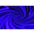 Abstract vortex vector image vector image