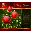 Christmas graphic vector | Price: 1 Credit (USD $1)