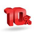 10 percent digits