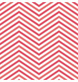 geometric seamless zigzag pattern repeated vector image