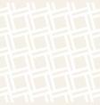 set 50 geometric lattice s
