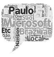 Microsoft Navision Implementation Integration