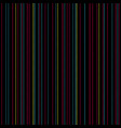 Black abstract color lines diagonal textured