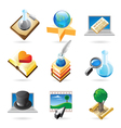 Icon concepts for knowledge vector | Price: 1 Credit (USD $1)