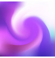 fluid colors background for vector image vector image