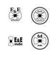 logo studio which produces accessories