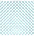 squares wallpaper background design vector image vector image