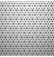 106d vector image