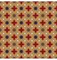 Medieval pattern vector | Price: 1 Credit (USD $1)