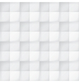 paper squares vector image
