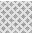 gray and white abstract pattern seamless vector image