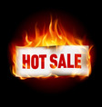 Label hot sale vector image vector image