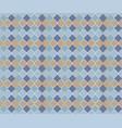 moroccan mosque window seamless vector image