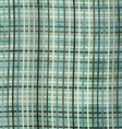 vintage cloth seamless vector image