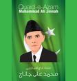 karachi pakistan december 25 1876 quaid-e-azam