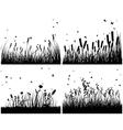 Meadow set