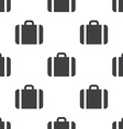 case seamless pattern vector image vector image