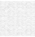 seamless texture of a shaded gray surface vector image vector image