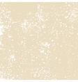 Grainy Background c2 vector image