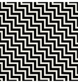 seamless pattern texture Abstract vector image vector image