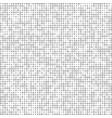 halftone pattern background vector image