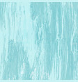 turquoise stained background vector image vector image