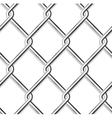 Wire mesh seamless