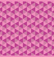 90s retro background pattern vector image