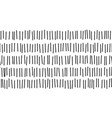Stroke vertical line pattern background