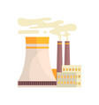 Thermal power station industrial manufactury
