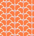 Seamless modern pattern vector image vector image