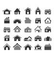 Home icon4 vector | Price: 1 Credit (USD $1)