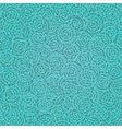Seamless circle background seamless pattern with vector image