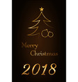 Merry christmas celebration abstract background