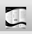 original presentation templates or corporate