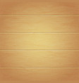 background of beautiful texture of wooden planks vector image