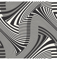 abstract backdrop background black chevron c